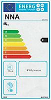Chauffe-eau électrique stéatite Basic 150L