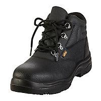 Chaussures de sécurité basses Chukka Slate Site taille 42