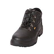 Chaussures de sécurité basses Chukka Slate Site taille 44