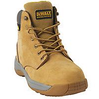 Chaussures de sécurité hautes Craftsman Site taille 43