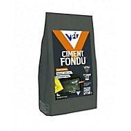 Ciment fondu 5kg