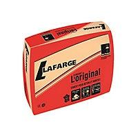 Ciment L'original sac protect 35kg