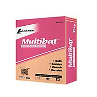 Ciment multibat MC 12.5C 35 Kg