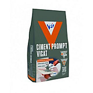 Ciment prompt 10kg
