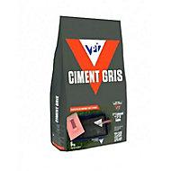 Ciment VPI gris 5kg