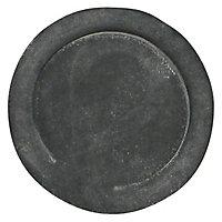 Clapet anti-retour 22 x 30 mm