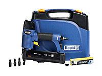 Cloueur pneumatique Rapid PB131