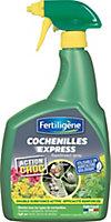 Cochenille express Fertiligène prêt à l'emploi 700ml