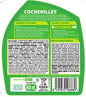 Cochenilles Fertiligène prêt à l'emploi 800ml