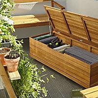 Coffre de jardin Denia