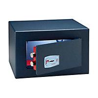 Coffre fort Technomax 330/CH - Moyen format 19L