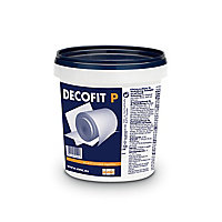 Colle Decofit polystyrène 1kg