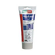 Colle et joint carrelage mur intérieur Parexlanko gris 400 g