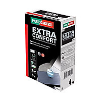 Colle extra confort 4 kg
