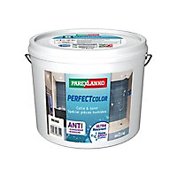 Colle joint beige Parexlanko 2,5 kg Perfect