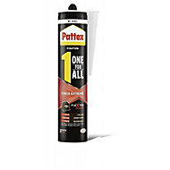 Colle One For All Force extrême 460g