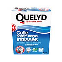 Colle Papier Peint Quelyd pour Papiers Peints Intissés 300 g