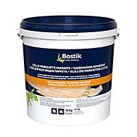Colle Parquets Bostik pour Parquets Massifs 14 kg