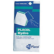 Colle Placol hydro 25 kg