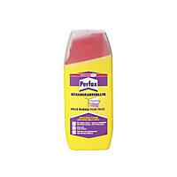 Colle renforcée frise tube applicateur 250 g