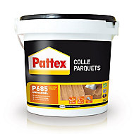 Colle tous parquet 16 kg Pattex