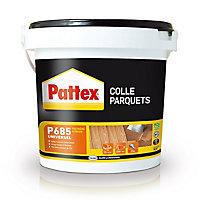 Colle tous parquet Pattex 7 kg