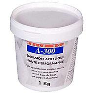 Colle vinylique A300 1 kg