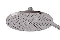 Colonne de douche thermostatique Hansgrohe Showerpipe MySelect S240
