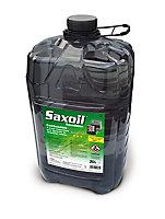 Combustible liquide désaromatisé Saxoil saxoleïne 20L