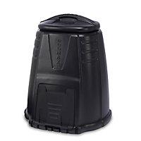 Composteur WARD Ecomax 220L