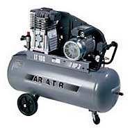 Compresseur AIRMASTER 100L 3HP