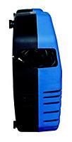 Compresseur portatif Scheppach Air Force 2, 1.5cv