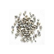 Concassé calcaire gris 10-20 Blooma 750kg