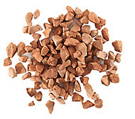 Concassé calcaire rose 8-14 Blooma 25kg