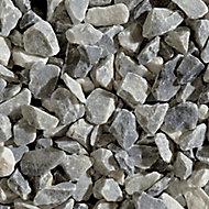 Concassé marbre bleu 50-70 Blooma 750kg