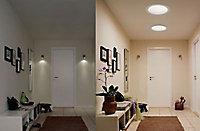 Conduit de lumière flexible Velux pour tuile