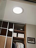Conduit de lumière rigide Velux pour tuile