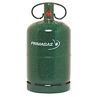 Consigne 13 kg propane Primagaz