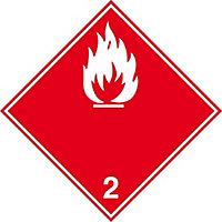 Consigne butane 13 kg 3% Biogaz Primagaz