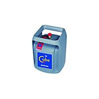 Consigne cube propane Butagaz 5 kg