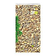 Copeaux de bois naturel Verve 100L