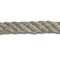 Cordage câble Chanvre Diall ø 24 mm au m