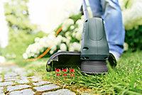 Coupe-bordures électrique Bosch EasyGrassCut 280 W 26 cm
