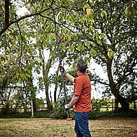 Coupe branches télescopique Magnusson