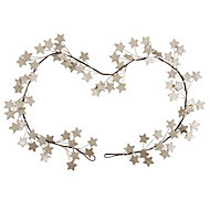 Couronne champagne