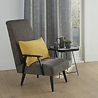 Coussin Colours Spanish jaune 40 x 60 cm