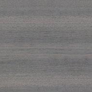 Crédence de cuisine aspect chêne grisé GoodHome Kabsa l. 300 cm x H. 60 cm x Ep. 10 mm