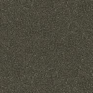 Crédence de cuisine gris pailleté et blanc pailleté GoodHome Berberis l. 200 cm x H. 60 cm x Ep. 3 mm