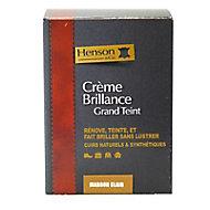 Crème brillance grand teint marron clair 50ml