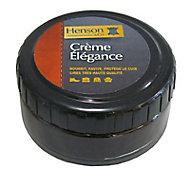 Crème élégance soin Brun 50 ml